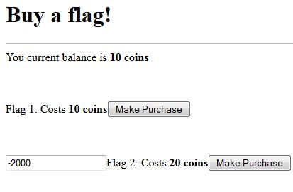 -2000 coins