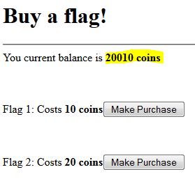 20010 Coins