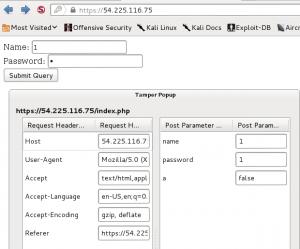 WebExploit-NCL-G1-1